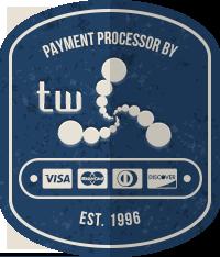 tw_badge