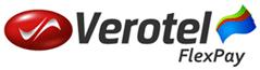 verotel_logo-flexpay